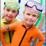 Great Barrier Reef for Kids