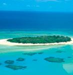 Low Isles Cruise 3