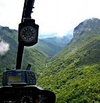 Port Douglas Helicopter Flights 2