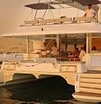 Port Douglas Sunset Harbour Cruise