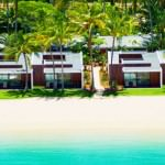 Whitsunday Islands Accommodation
