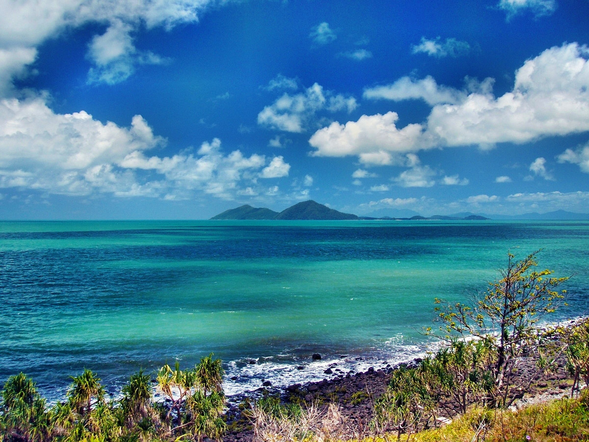 Dunk Island Holidays: Which Spot In The Great Barrier Reef Is Best?