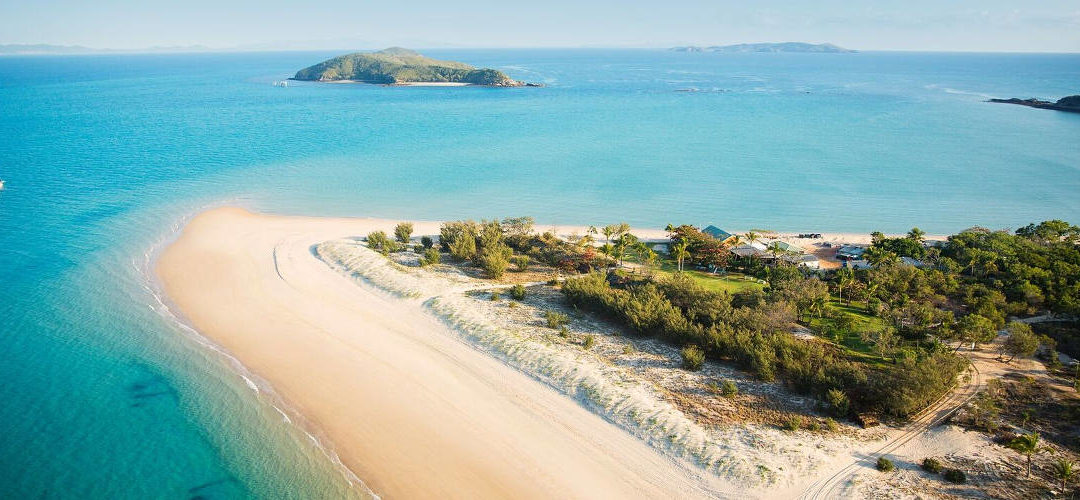 10 Things to do on Great Keppel Island