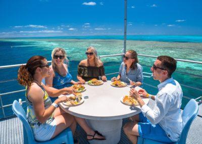 cruise-whitsundays-great-barrier-reef-10