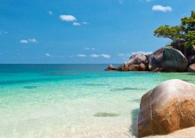 fitzroy-island-cairns