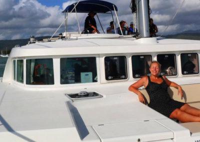 low isles sailing 4