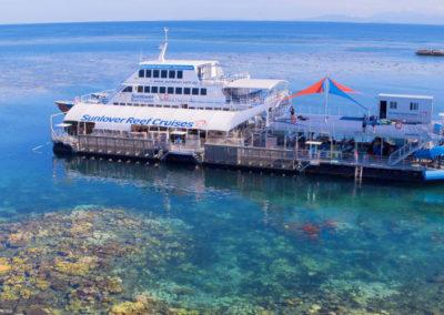 moore reef 3