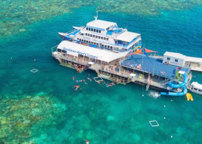 moore reef 6
