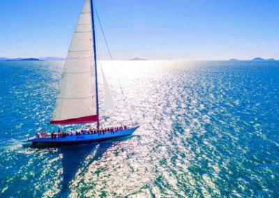 overnight sail 1