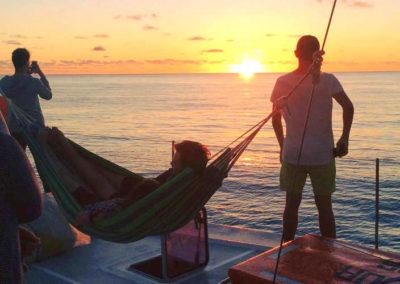 overnight sail 3