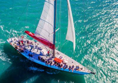 overnight sail 6