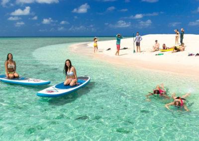 ocean rafting 2