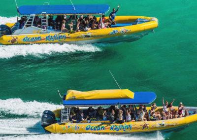 ocean rafting 4
