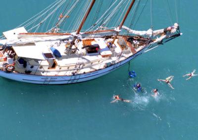whitehaven sail 2